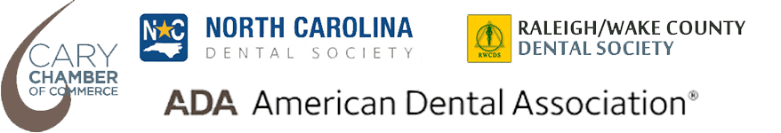Cary Dental Associations