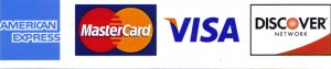 Full_Credit_Card_Logo.ashx_
