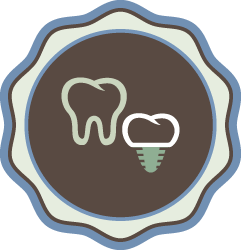 Dental Implant Services in Cary NC
