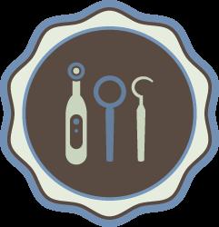 General Dental Services - Parkside Family Dental