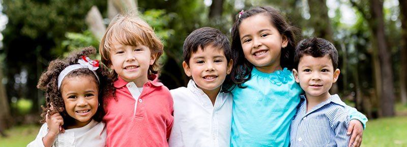 Cary Kids Dentist - Parkside Family Dental