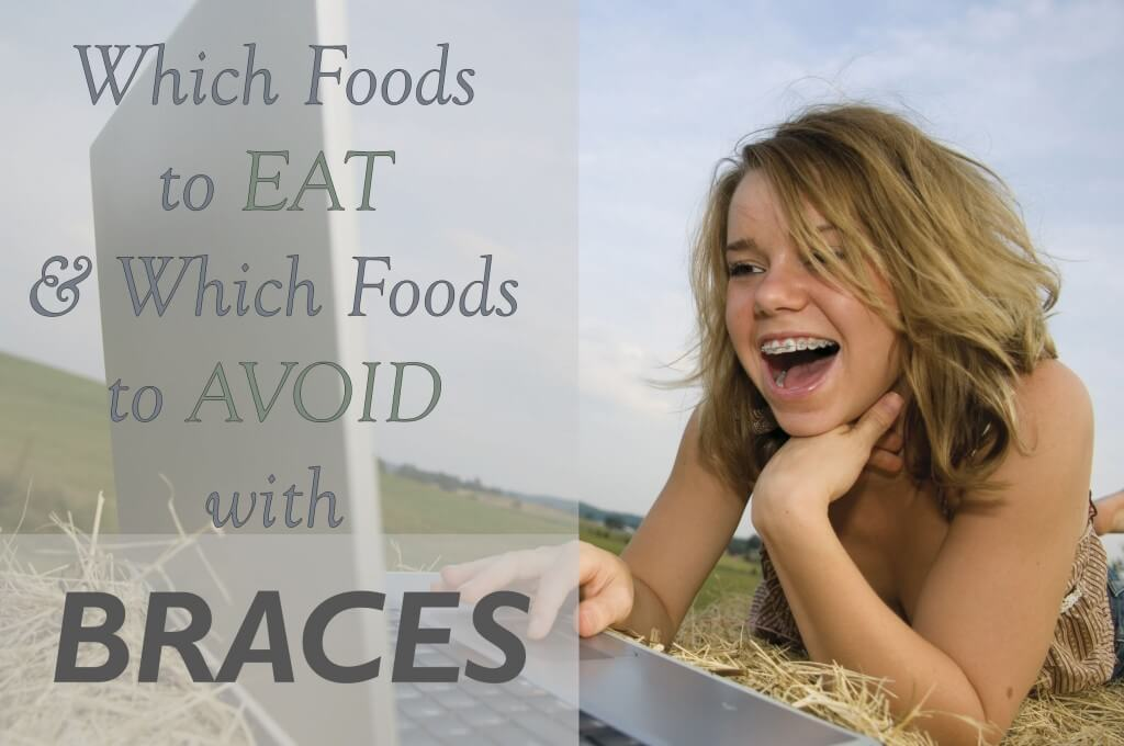 food-and-braces