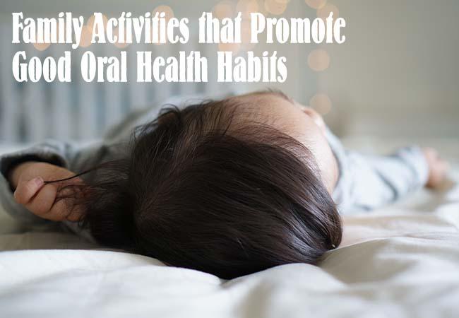 oralhealthhabits